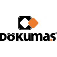 Logo of Dökümas