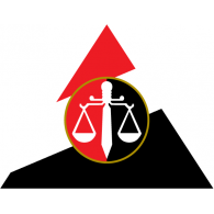 Logo of Egyptian Bar Association