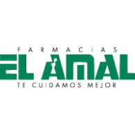 Logo of El Amal