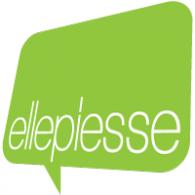 Logo of ellepiesse