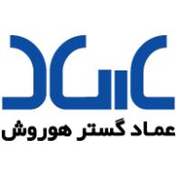 Logo of Emad Gostar Hoorvash