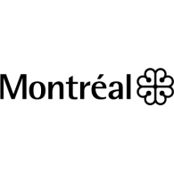 Logo of Montréal