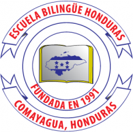 Logo of Escuela Bilingue Honduras