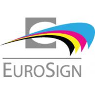Logo of EuroSign