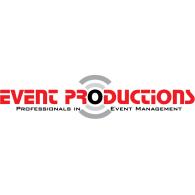 Logo of Event Productions (Pvt) Ltd.