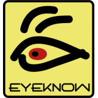Logo of Eyeknow