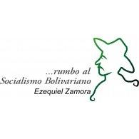 Logo of Ezequile Zamora