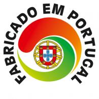 Logo of Fabricado em Portugal