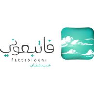 Logo of Fattabiouni