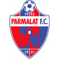 Logo of FC Parmalat Szekesfehervar