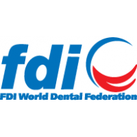 Logo of FDI World Dental