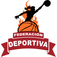 Logo of Federación Deportiva