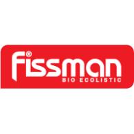 Logo of Fissman