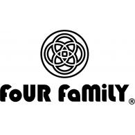 Logo of Four Family