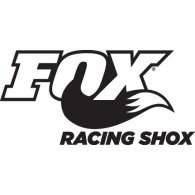 Fox Racing | Brands of the World™ | Download vector logos and logotypes