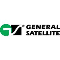 Logo of General Satellite