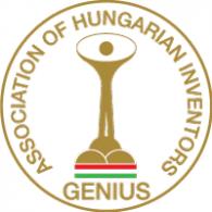 Logo of GENIUS