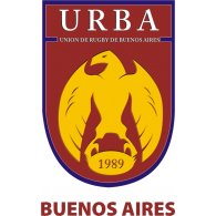 Logo of URBA