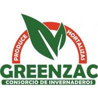 Logo of Greenzac