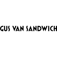 Logo of Gus Van Sandwich