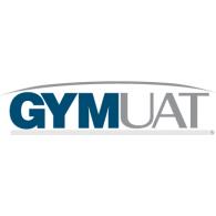 Logo of GYMUAT