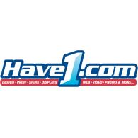 Logo of Have1.com