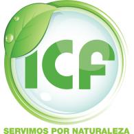 Logo of ICF