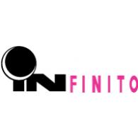 Logo of Infinito