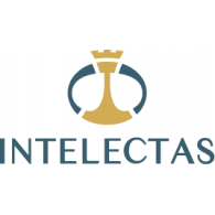 Logo of Intelectas