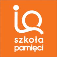 Logo of IQ Szkola Pamieci