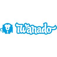 Logo of iWanado