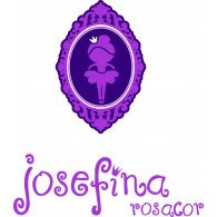 Logo of Josefina Rosacor