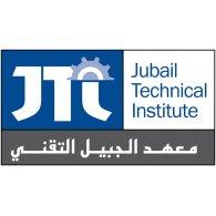 Logo of Jubail Technical Institute