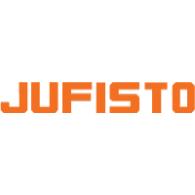 Logo of Jufisto
