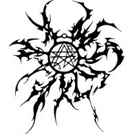 Logo of Kataklysm