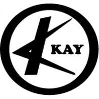 Logo of Kay