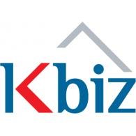 Logo of Kbiz