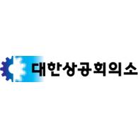 Logo of KCCI
