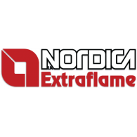Logo of La NORDICA Extraflame