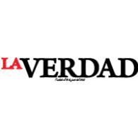Logo of La Verdad