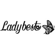 Logo of Lady Best