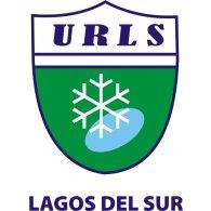 Logo of Lagos del Sur