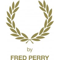 Logo of Fred Perry