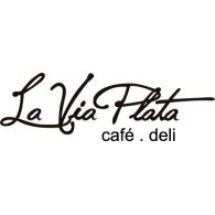 Logo of La Via Plata