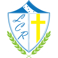 Logo of Liceo Oscar Andres Rodriguez