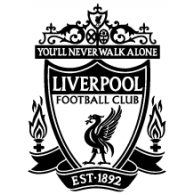 The Best Liverpool Png Vector