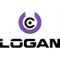 Logo of Logan