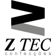 Logo of ZTEC Confecções
