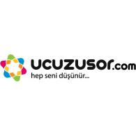 Logo of ucuzusor.com