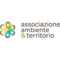 Logo of Associazione Ambiente & Territorio